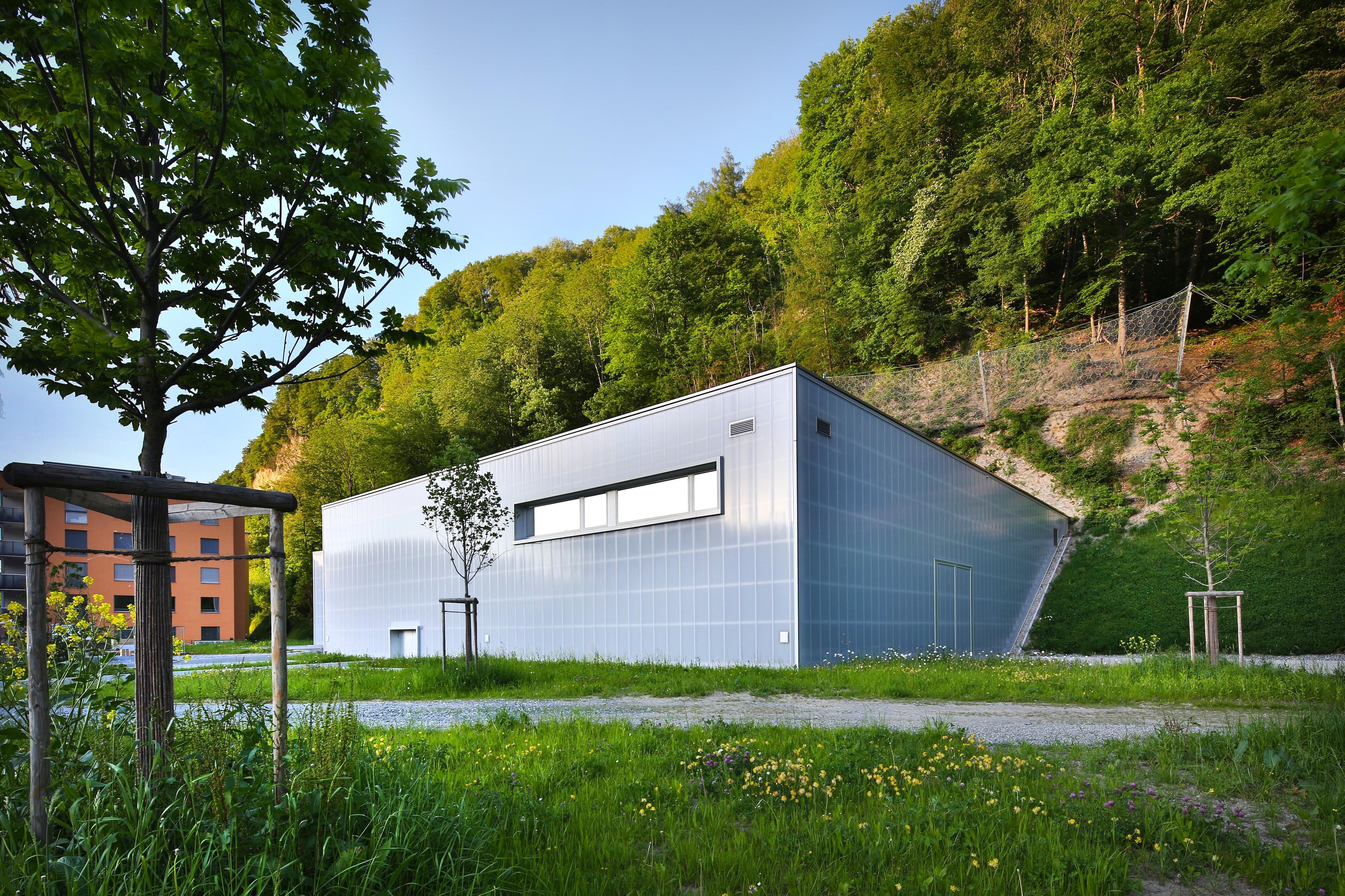 Nett Arten Von Kesseln Galerie - Schaltplan Serie Circuit Collection ...
